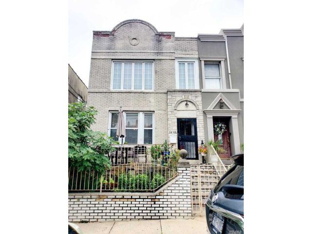 [Astoria Real Estate, listing number 3163120]