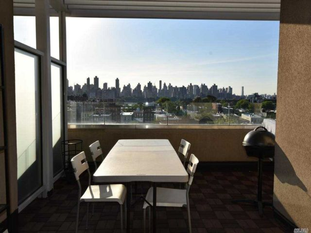 [Long Island City Real Estate, listing number 3163133]