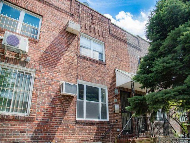 [Astoria Real Estate, listing number 3163320]