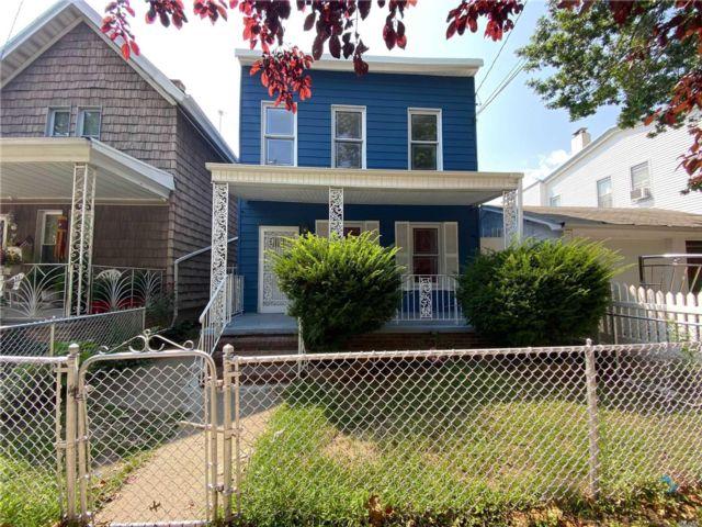 [Cypress Hills Real Estate, listing number 3163398]