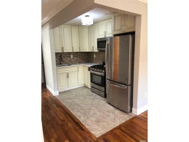 [East New York Real Estate, listing number 3163424]
