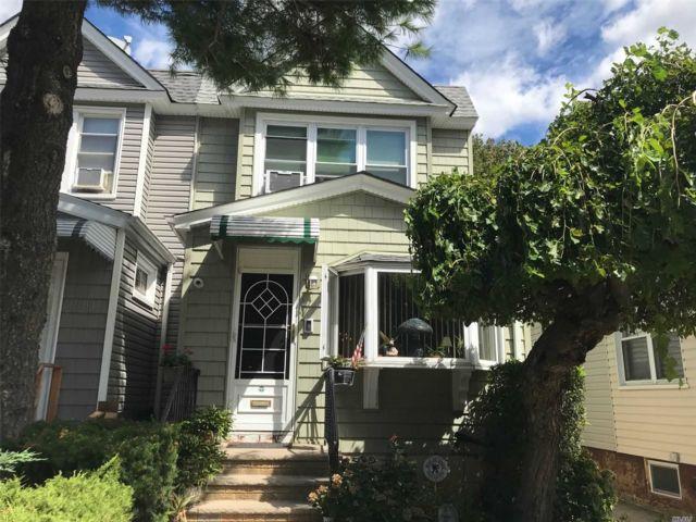[Glendale Real Estate, listing number 3163487]