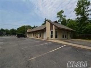 Studio,  0.00 BTH  Commercial style home in Smithtown