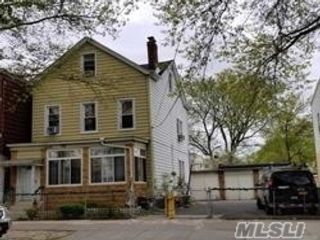 [Woodhaven Real Estate, listing number 3163732]