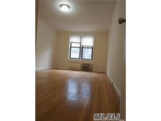 1 BR,  1.00 BTH Other style home in Rego Park