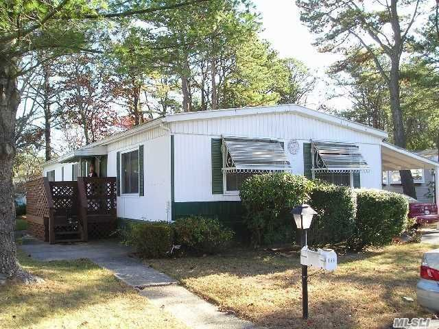 [Riverhead Real Estate, listing number 3163785]