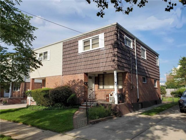 [Kew Garden Hills Real Estate, listing number 3164057]