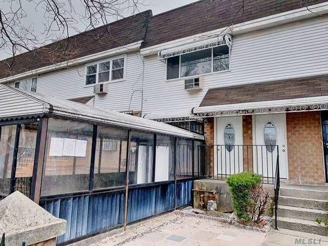 [Bushwick Real Estate, listing number 3164133]