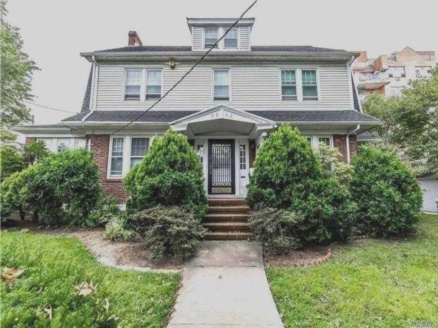 [Flushing Real Estate, listing number 3164240]