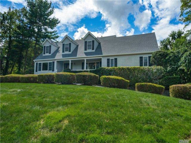[Setauket Real Estate, listing number 3164325]