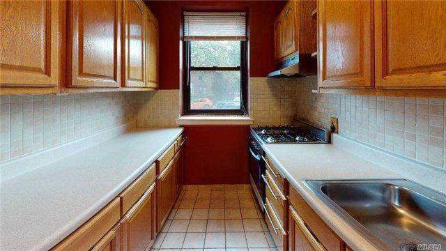 [Flushing Real Estate, listing number 3164632]