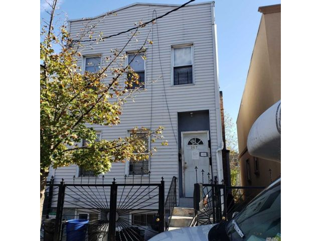 [East New York Real Estate, listing number 3164838]