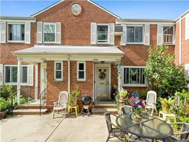 [Bellerose Real Estate, listing number 3164924]