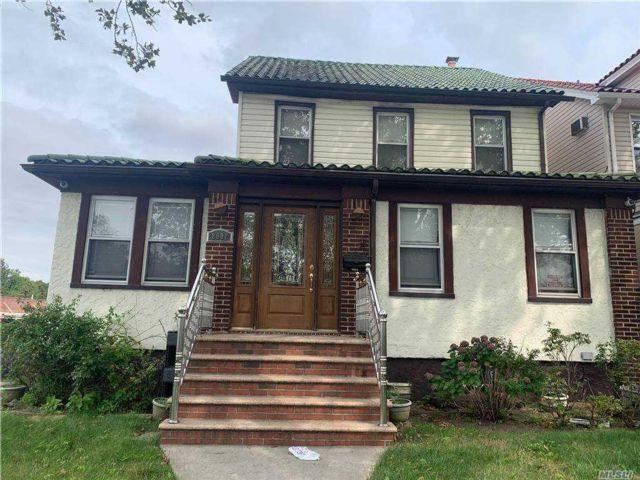[Ridgewood Real Estate, listing number 3165325]