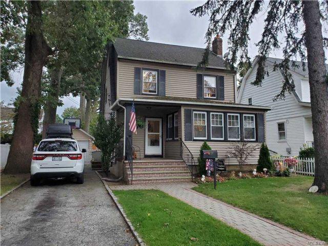 [Malverne Real Estate, listing number 3165409]