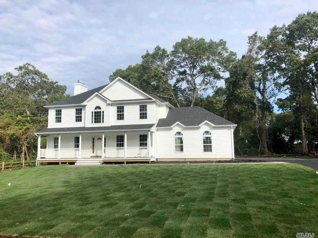 [Center Moriches Real Estate, listing number 3165554]