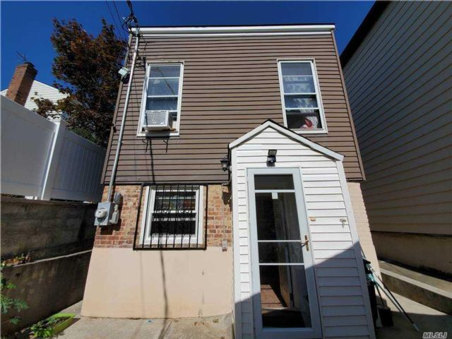 2 BR,  2.00 BTH Colonial style home in Middle Village