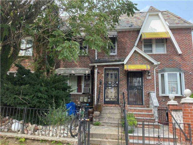 [South Ozone Park Real Estate, listing number 3165800]