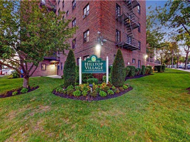 [Queens Village Real Estate, listing number 3165869]