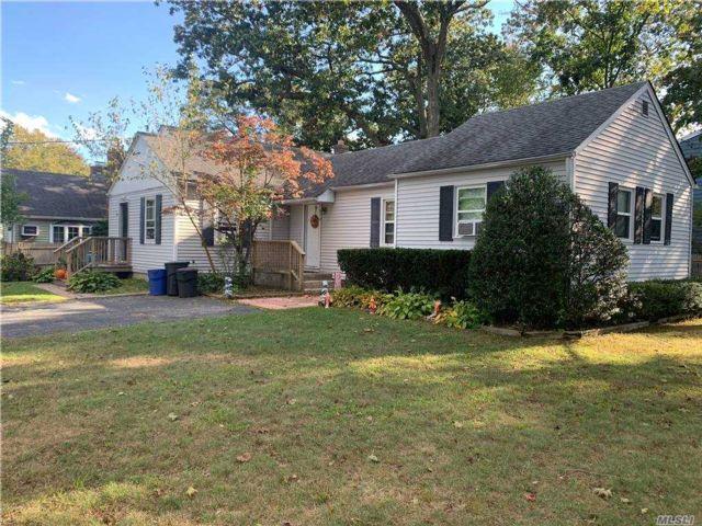 [East Northport Real Estate, listing number 3166502]