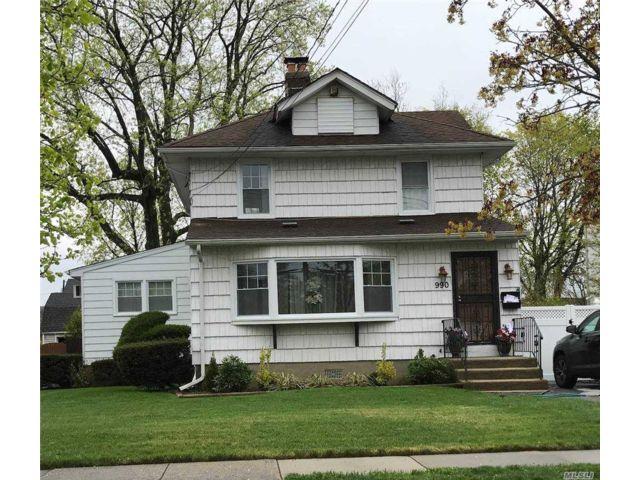 [Baldwin Real Estate, listing number 3166537]