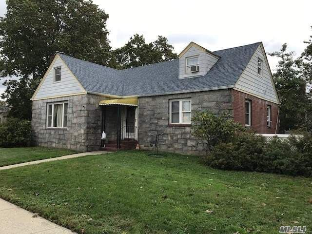 [Franklin Square Real Estate, listing number 3166709]