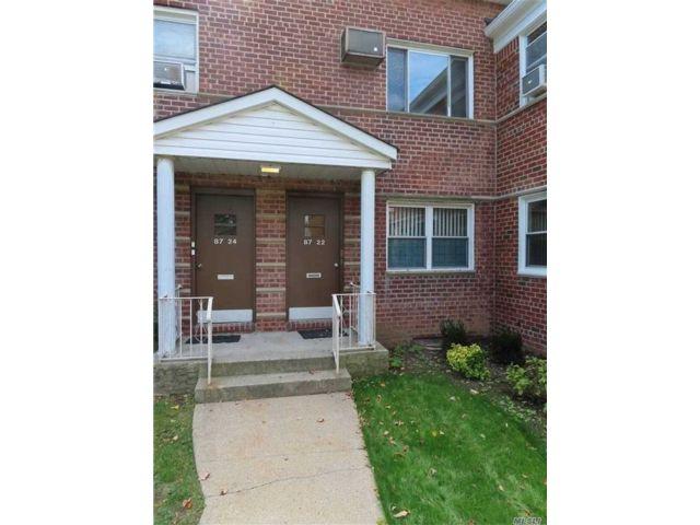 [Holliswood Real Estate, listing number 3166753]