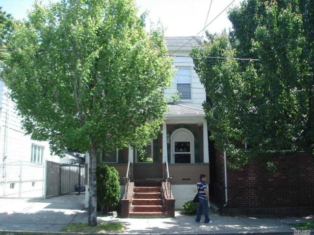 [Woodhaven Real Estate, listing number 3166786]