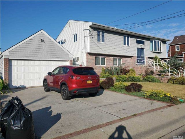 [Baldwin Real Estate, listing number 3166957]