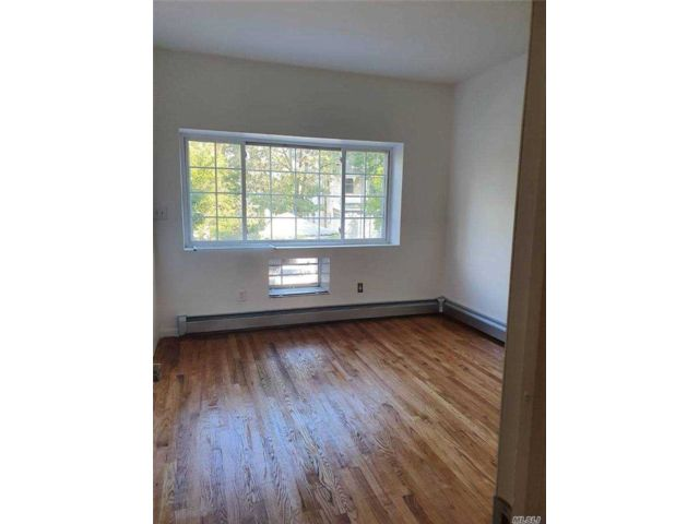 3 BR,  1.00 BTH 2 story style home in East Flatbush
