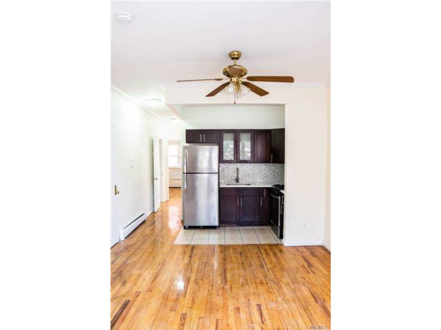 [East New York Real Estate, listing number 3167130]