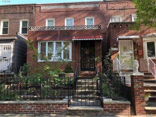 [Astoria Real Estate, listing number 3167232]