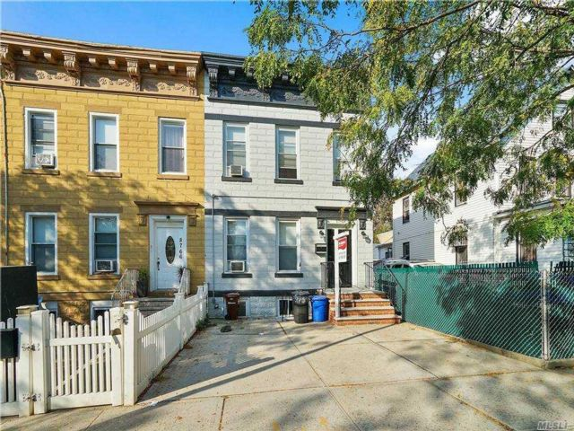 [Richmond Hill Real Estate, listing number 3167239]