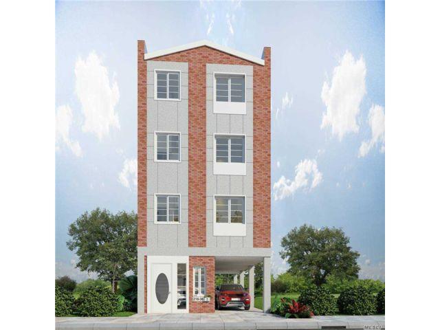 [Laurelton Real Estate, listing number 3167338]