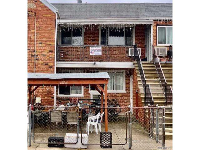 [Madison Real Estate, listing number 3167414]