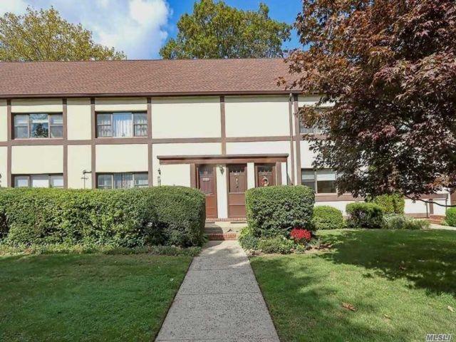 [Garden City Real Estate, listing number 3167487]