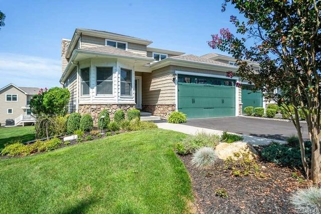 [Port Jefferson Real Estate, listing number 3167595]