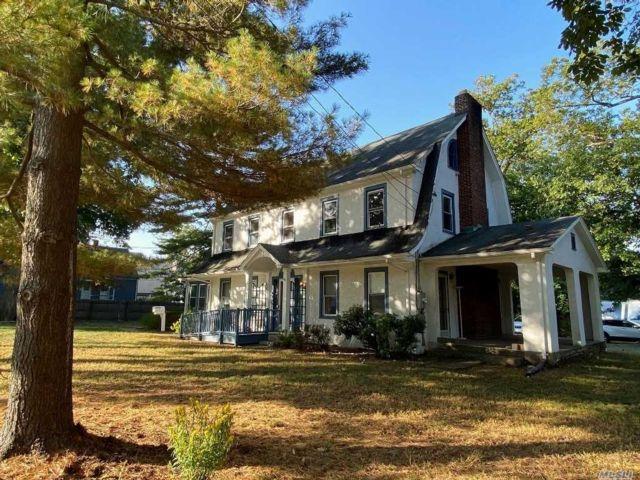 [Glen Cove Real Estate, listing number 3167645]