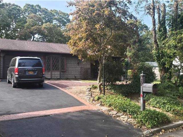 3 BR,  2.00 BTH Ranch style home in Brookhaven