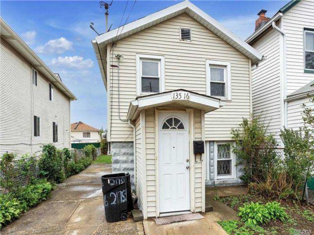 [Laurelton Real Estate, listing number 3167928]