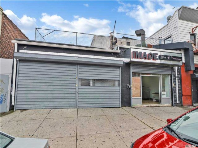 Studio,  0.00 BTH  Commercial style home in Flatbush