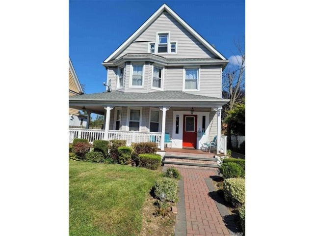 3 BR,  1.00 BTH Apt in house style home in North Baldwin