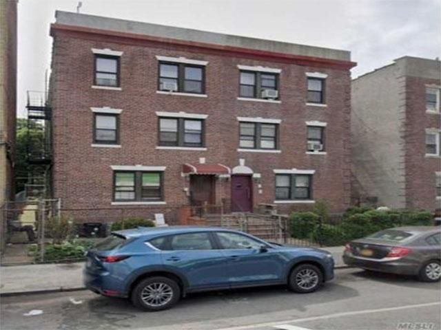 9 BR,  5.00 BTH  Other style home in Flatbush