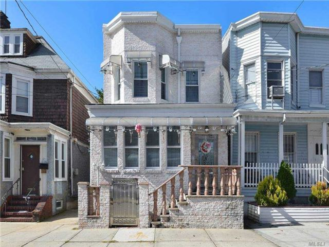 [Woodhaven Real Estate, listing number 3168409]