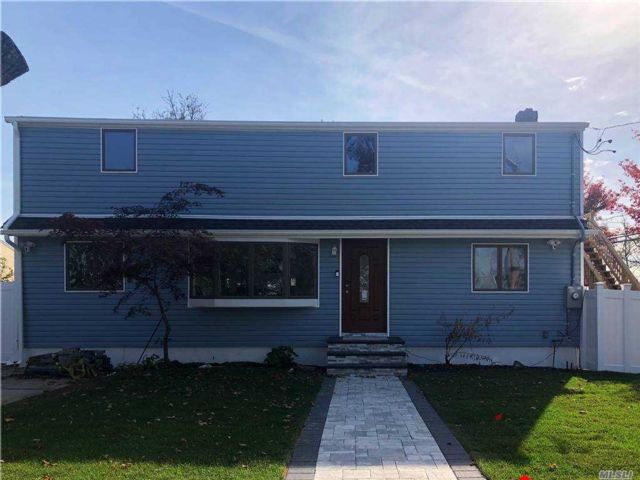 [Bethpage Real Estate, listing number 3168478]