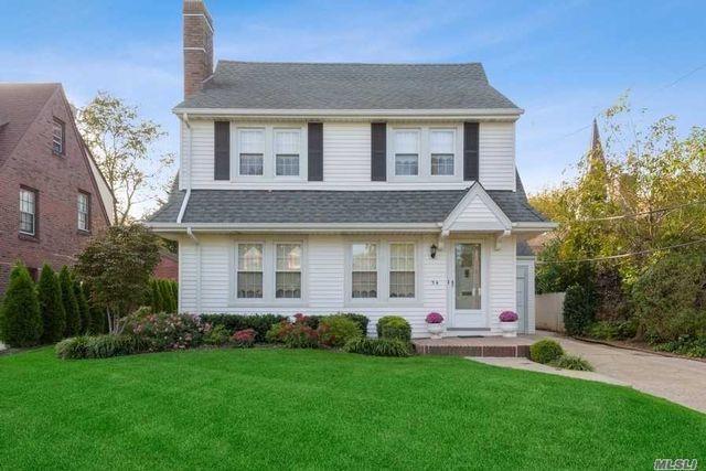 [Garden City Real Estate, listing number 3168502]