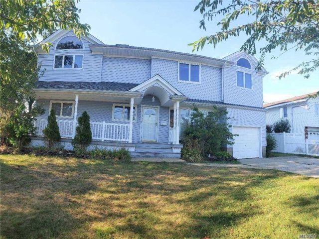 [Massapequa Real Estate, listing number 3168517]