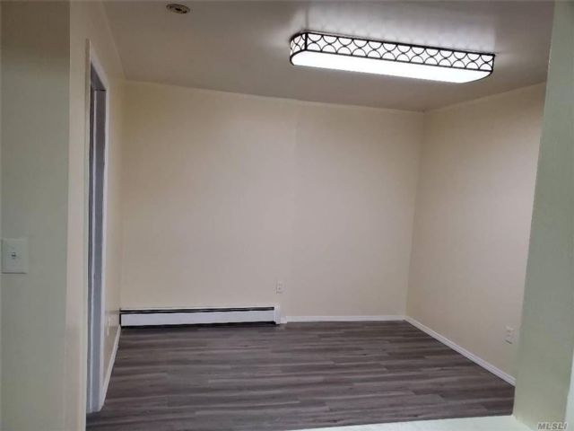 2 BR,  1.00 BTH Apt in house style home in Bed-stuy