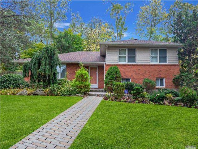 [Huntington Real Estate, listing number 3169273]