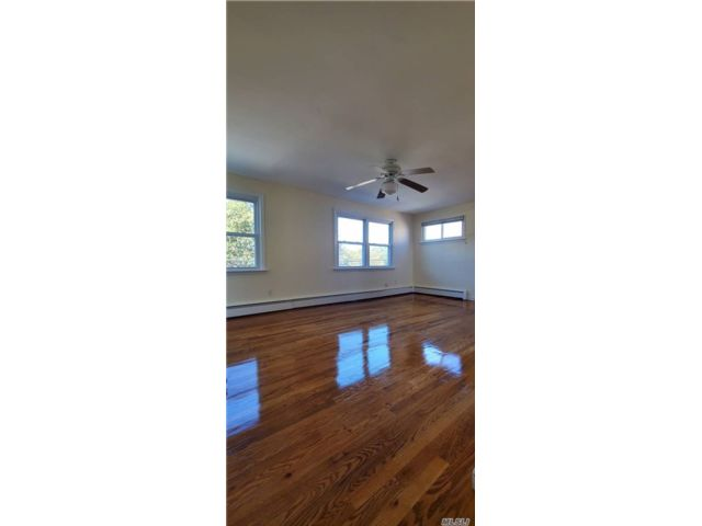 2 BR,  1.00 BTH 2 story style home in East Meadow